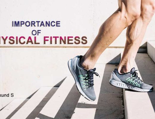 importance-of-physical-fitness