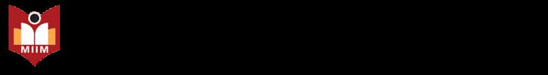 miim logo