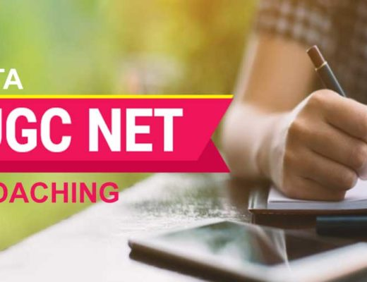 nta-ugc-net-coaching