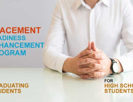 placement readiness enhancement program