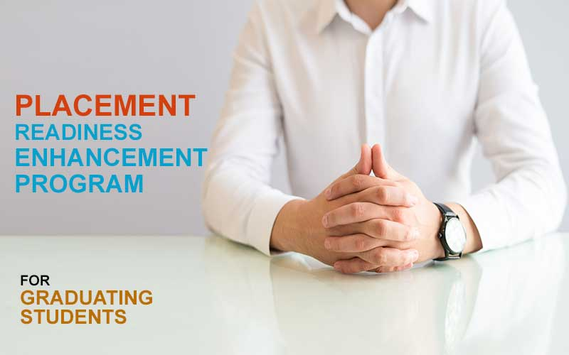 placement readiness enhancement program - prep -online