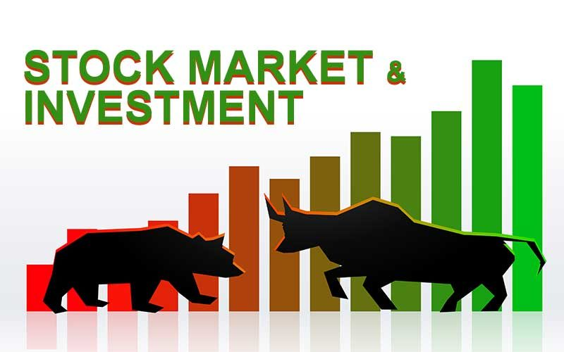 stock-market-&-investment