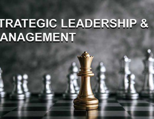strategic-leadership-and-management