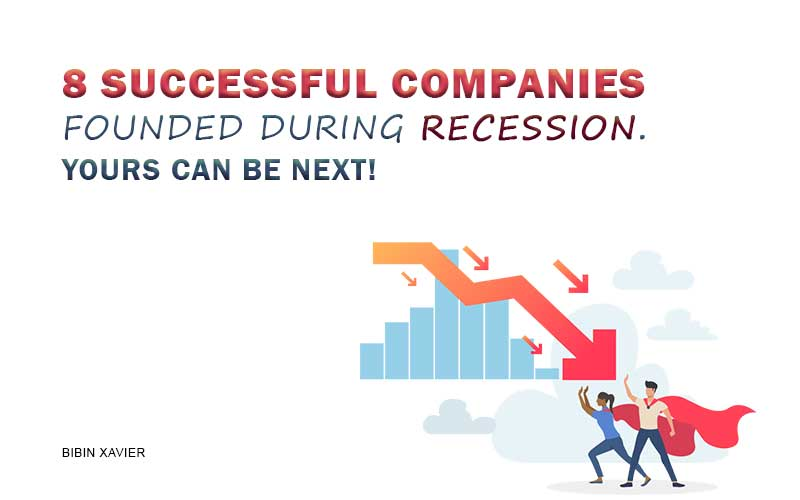 8-companies-founded-during-a-recession