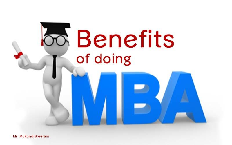 benefits-of-doing-mba