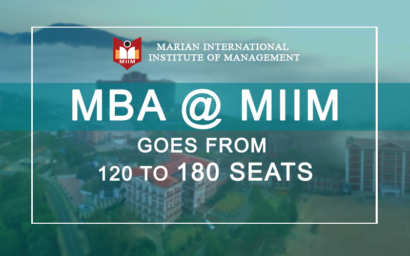 mba-@-miim-goes-from-120-to-180-seats