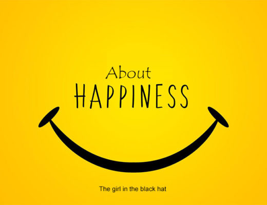 about-happiness