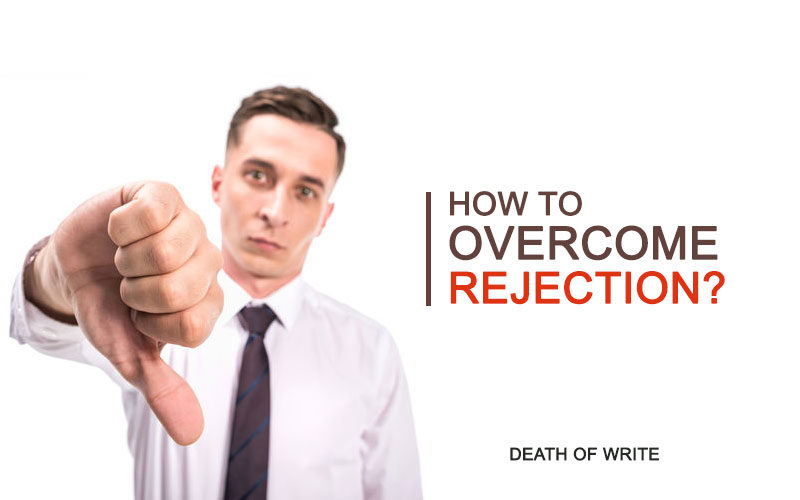 how-to-overcome-rejection