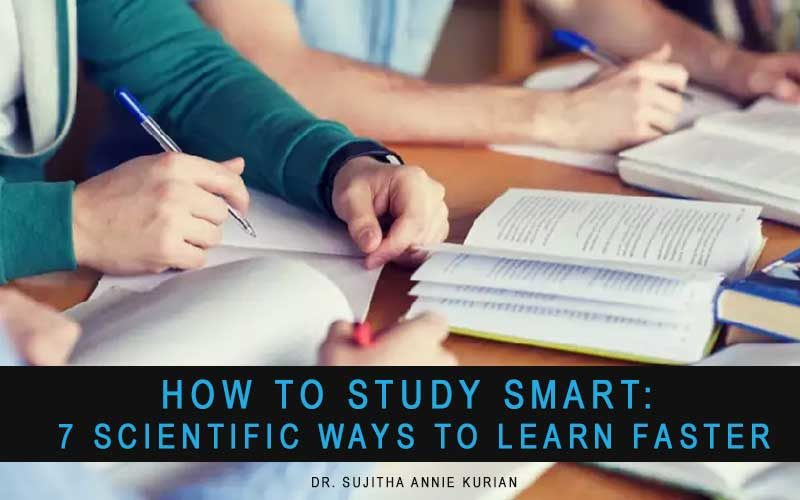 how-to-study-smart