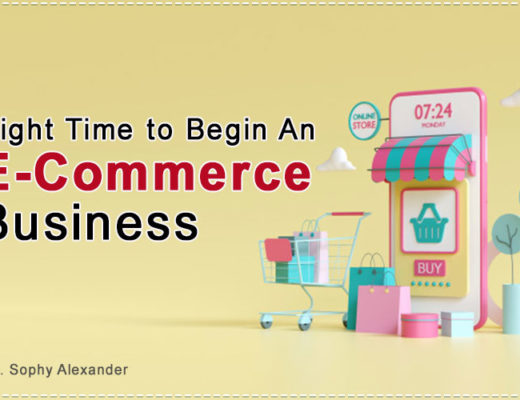 right-time-to-start-an-ecommerce-website