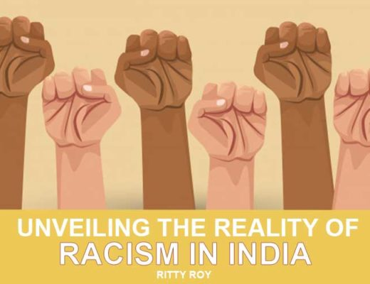 unveiling-the-reality-of-racism-in-india