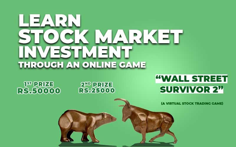 wall-street-game
