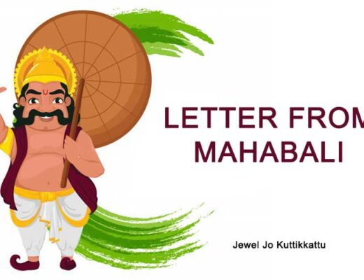 Letter-from-MAHABALI