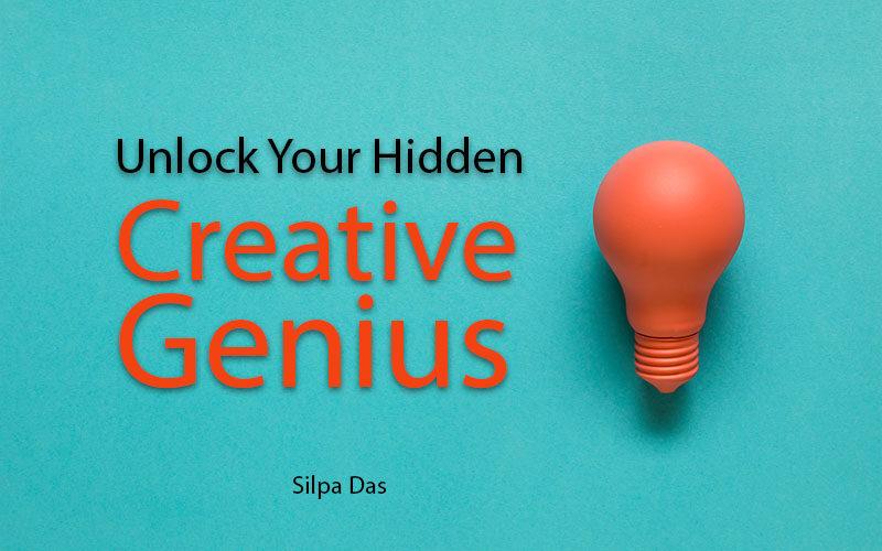 unlock-your-hidden-creative-genius