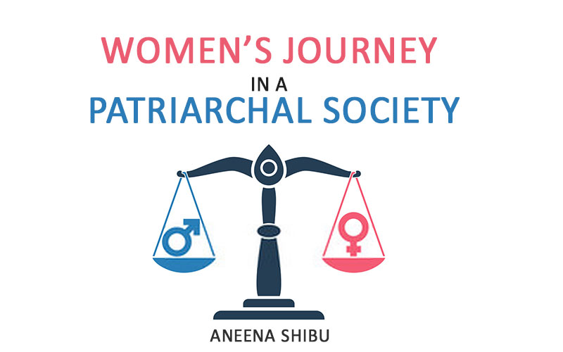 Women's-journey-in--a-patriachal-society