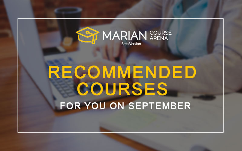 recommended-courses