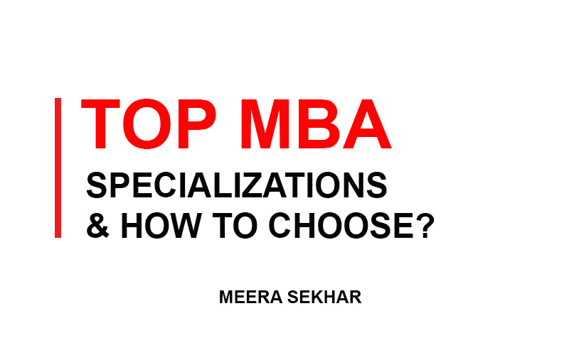 TOP-MBA-SPECIALIZATIONS-AND-HOW-TO-CHOOSE