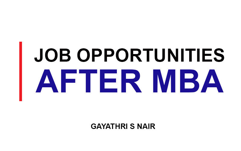 job-opportunities-after-mba