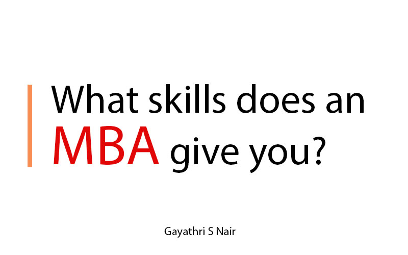 mba-skills