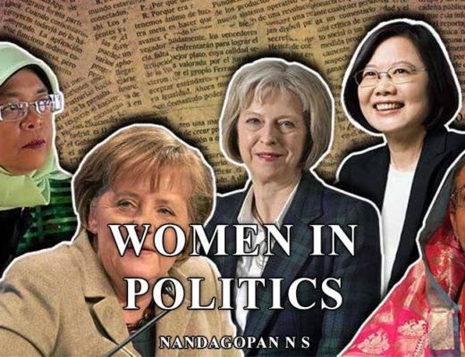 women-in-politics