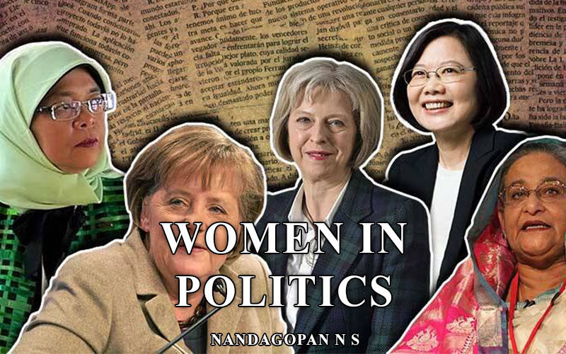 women-in-politics