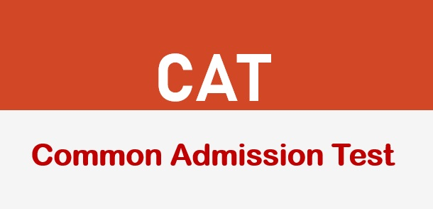 CAT - Top MBA entrance examinations you should attend