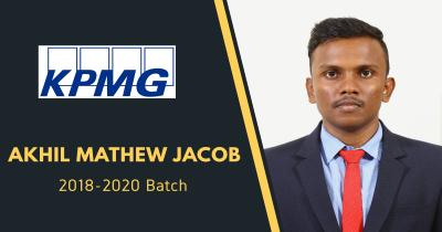 Akhil Mathew Jacob 400x210