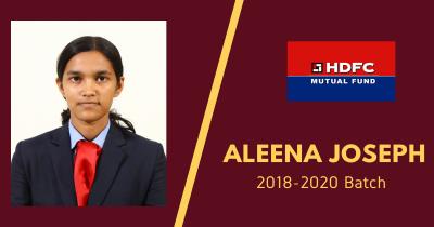 Aleena Joseph 400x210