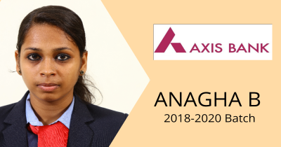 Anagha B 400x210