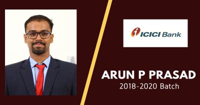 Arun P Prasad 400x210