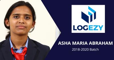 Asha Maria Abraham 400x210