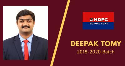 Deepak Tomy 400x210