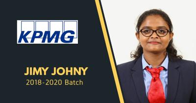 Jimy Johny 400x210