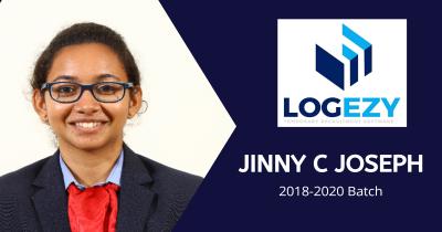 Jinny C Joseph 400x210