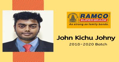 John Kichu Johny 400x210