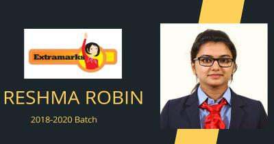 Reshma Robin 400x210