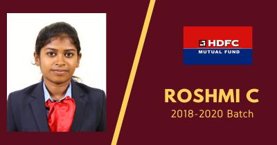 Roshmi C 400x210
