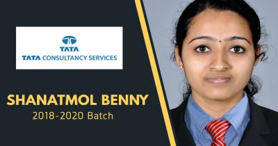 Shanatmol Benny 400x210