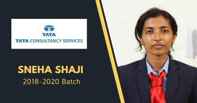 Sneha Shaji 400x210