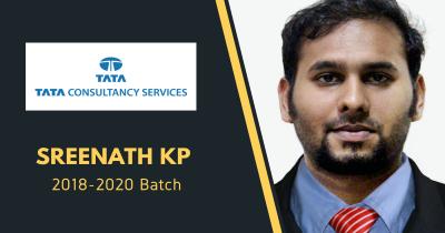 Sreenath KP 400x210